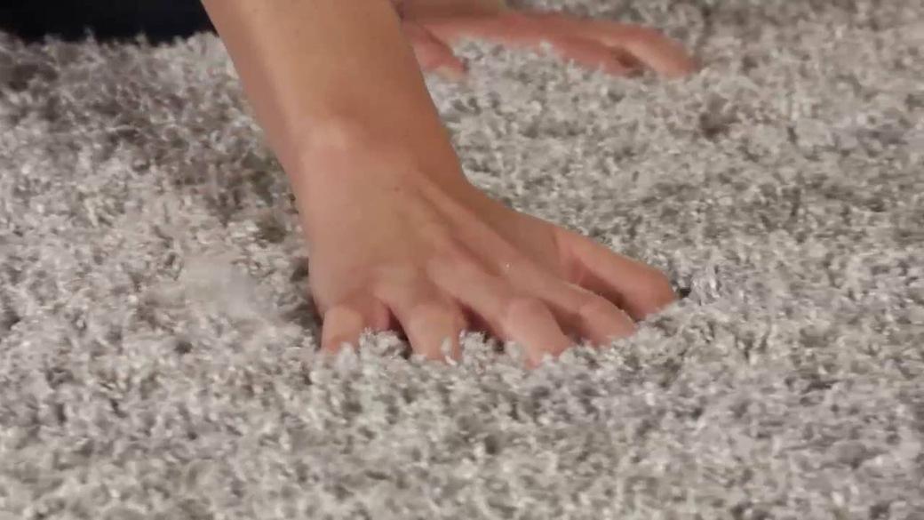 Lem kayu dan lem hpl Crona - karpet lantai nyaman