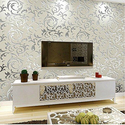 Lem kayu dan lem hpl Crona - wallpaper foil2
