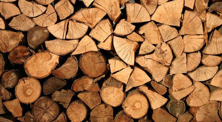 Lem kayu dan lem hpl Crona - Screen Shot 2020 05 11 at 20.30.18