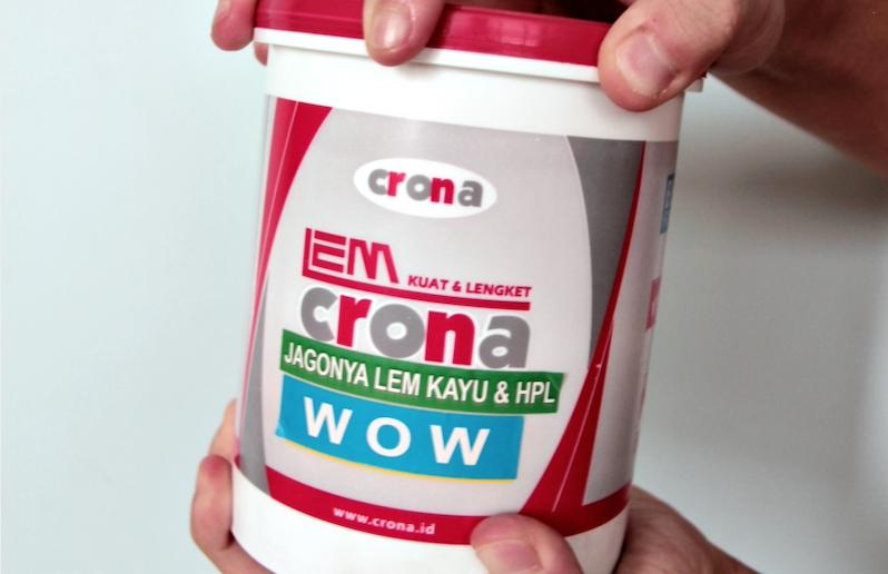 Lem kayu dan lem hpl Crona - Screen Shot 2020 05 13 at 19.58.11