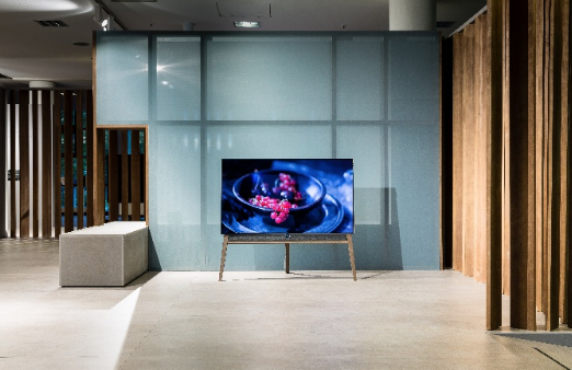 Lem kayu dan lem hpl Crona - Screen Shot 2020 05 28 at 18.35.41
