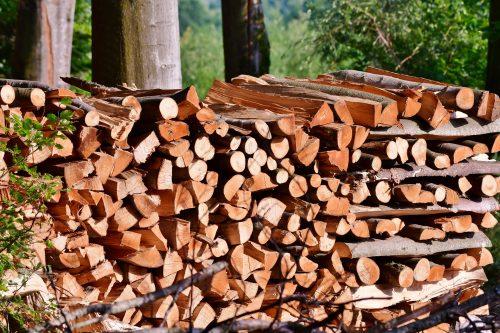Lem kayu dan lem hpl Crona - pixabay.com wood 4303666 1920 e1605069191964