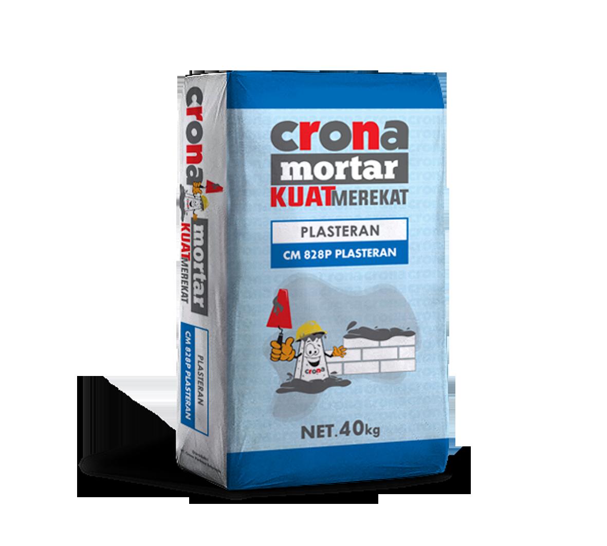 Lem kayu dan lem hpl Crona - plasteran