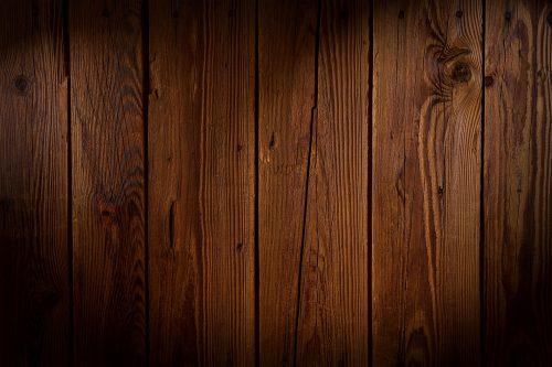 Lem kayu dan lem hpl Crona - wood 2065366 1920 e1605069694737
