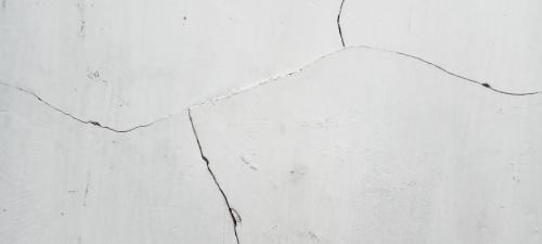 Lem kayu dan lem hpl Crona - Dinding Slide 1 e1605026364203