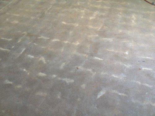 Lem kayu dan lem hpl Crona - Plastic Settlement Crack Concrete e1605883386965