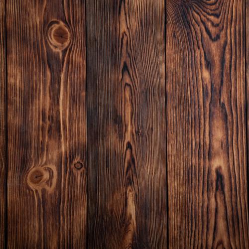 Lem kayu dan lem hpl Crona - Untitled design 23 e1605714675433