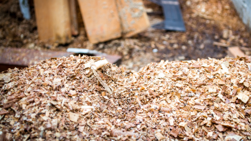 Lem kayu dan lem hpl Crona - Untitled design 33 e1606577634961