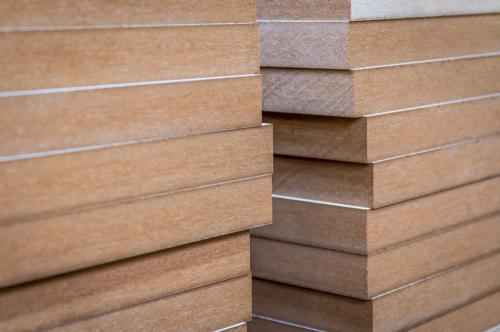 Lem kayu dan lem hpl Crona - Untitled design 35 e1606577775506