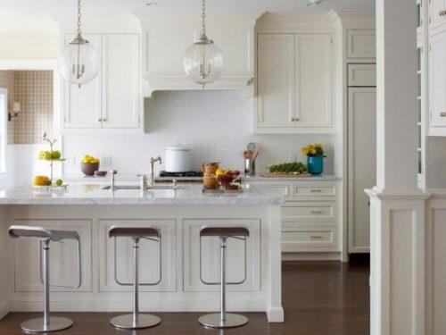 Lem kayu dan lem hpl Crona - countertoepoxy.com dapur tranquil e1605176056707