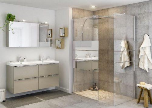 Lem kayu dan lem hpl Crona - shellyrose.club bathroom kontemporer e1605406086930