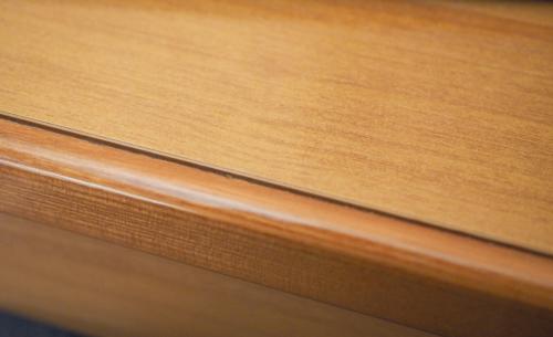 Lem kayu dan lem hpl Crona - 5 e1607263196799