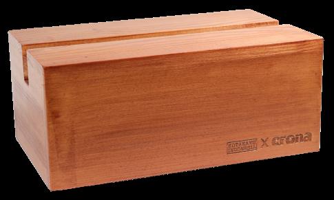 Lem kayu dan lem hpl Crona - Copy of Untitled e1608261308497