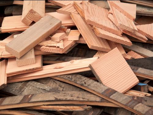Lem kayu dan lem hpl Crona - Desain tanpa judul 4 e1609086048445