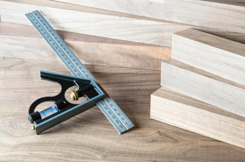 Lem kayu dan lem hpl Crona - Siku Kombinasi e1609429941111