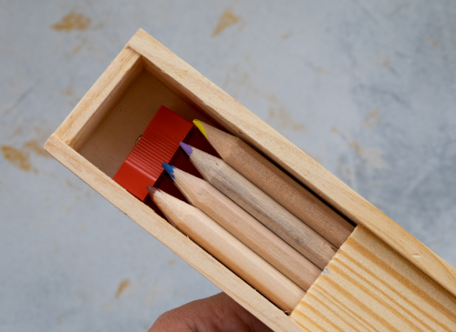 Lem kayu dan lem hpl Crona - Untitled design 43 e1607575470831
