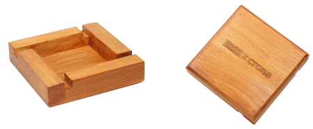 Lem kayu dan lem hpl Crona - Untitled design 52 e1608261232157