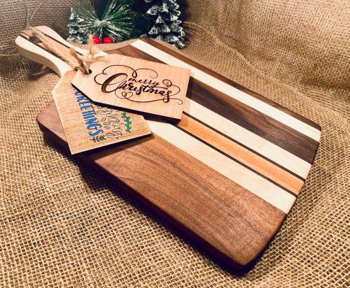 Lem kayu dan lem hpl Crona - adam winger fGH9xDNK7xA unsplash scaled e1607575822879