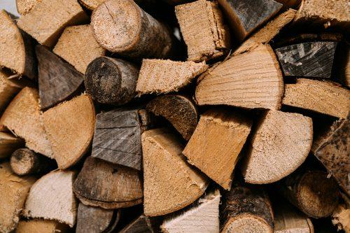 Lem kayu dan lem hpl Crona - gerold hinzen p8Jft09BBPw unsplash scaled e1607164186618