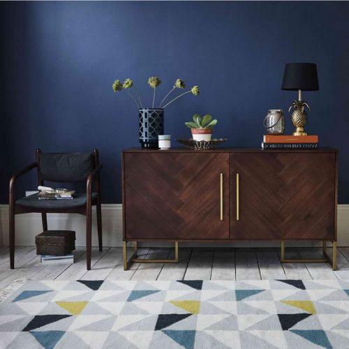 Lem kayu dan lem hpl Crona - newdecortrends.com New Interior Decoration Trends 2021 9 e1607856942346