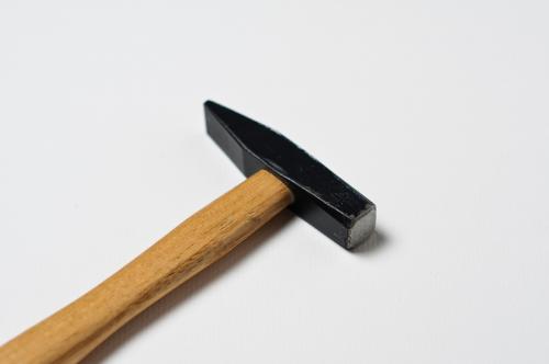 Lem kayu dan lem hpl Crona - palu terak e1610297100201